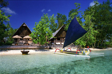Ratua Private Island Resort_smallimage