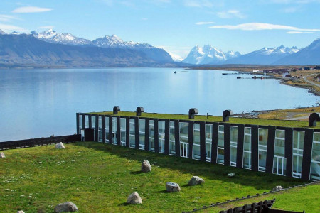 Remota Patagonia_smallimage
