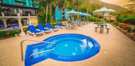 Riviera de Atitlan_smallimage