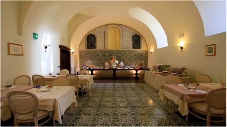 San Paolo Al Convento_smallimage