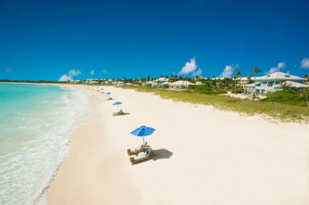 Sandals Emerald Bay_smallimage