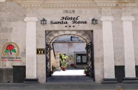 Santa Rosa_smallimage