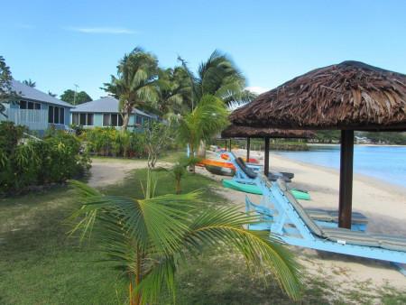 Savaii Lagoon Resort _smallimage