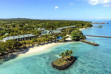 Sheraton Samoa Beach Resort_smallimage