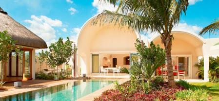 Sofitel So Mauritius_smallimage