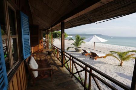 Sok San Beach Resort_smallimage