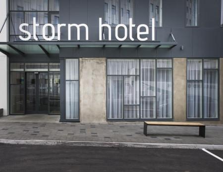 Reykjavik Storm Hotel_smallimage