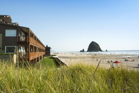Surfsand Resort, Cannon Beach_smallimage