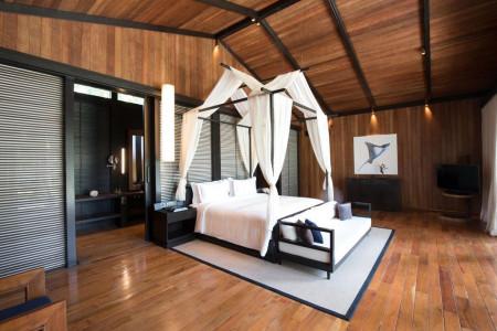 Taj Exotica Resort & Spa Andaman_smallimage