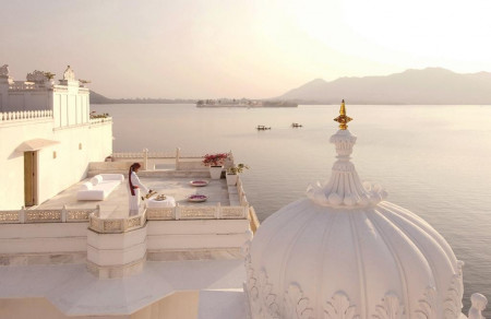 Taj Lake Palace_smallimage