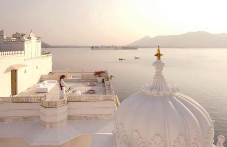 Taj Lake Palace_smallimage