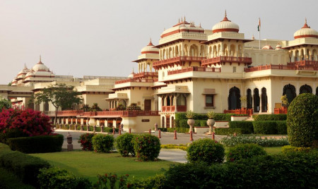 Taj Rambagh Palace_smallimage