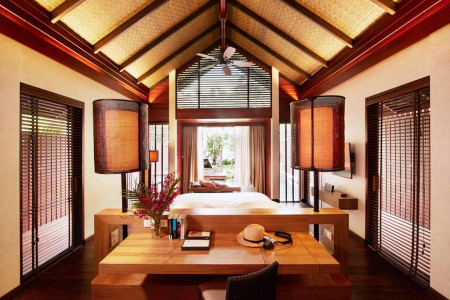 The Tubkaak  Boutique Resort_smallimage