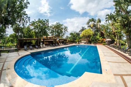Tilajari Hotel & Resort_smallimage