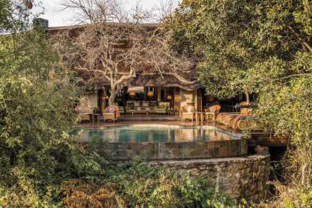 Tuningi Safari Lodge_smallimage