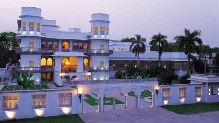 Taj Usha Kiran Palace_smallimage