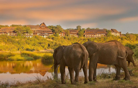 Victoria Falls Safari Lodge_smallimage