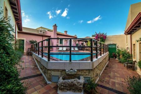 Villa Archanes_smallimage