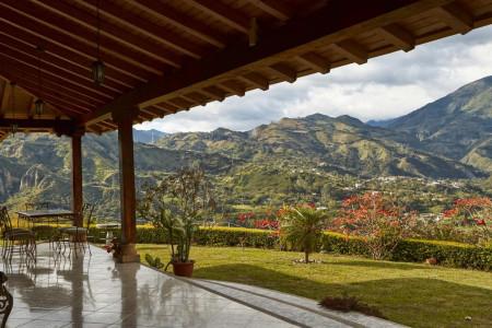 Villa Beatriz Lodge_smallimage