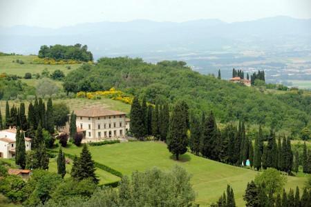 Villa Campestri_smallimage