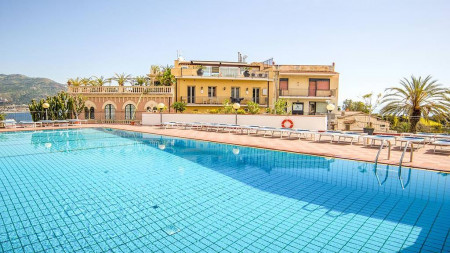 Villa Esperia_smallimage