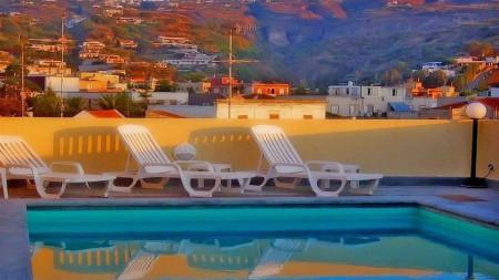 Villa Meligunis_smallimage
