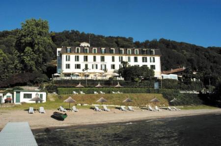 Villa Paradiso_smallimage