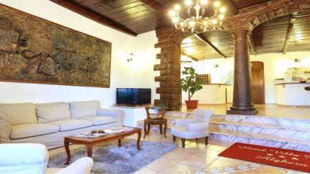 Villa Piras_smallimage