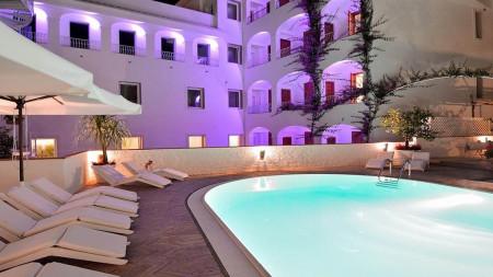 Villa Romana Hotel & Spa_smallimage