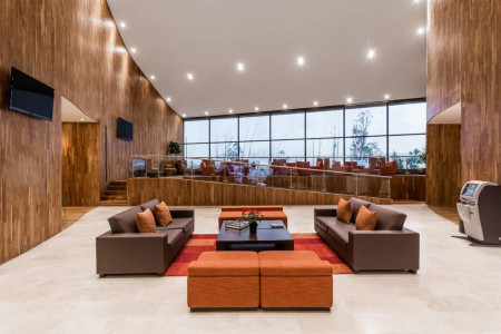 Wyndham Quito Airport_smallimage