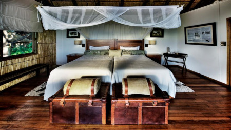 Xugana Island Lodge_smallimage