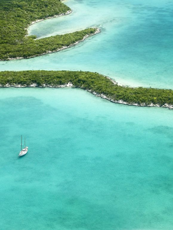 La Jamaïque, joyau des Caraïbes