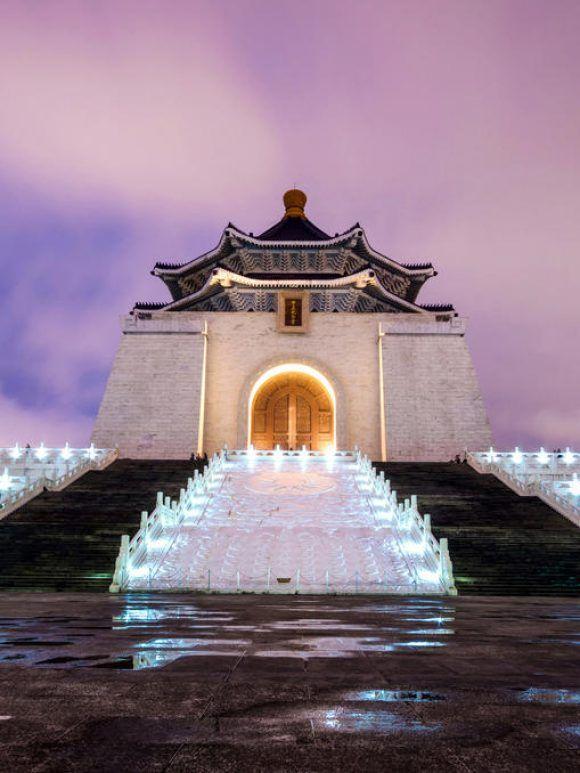 Taiwan : le référendum pour l'indépendance de l'île se tiendra-t-il ?