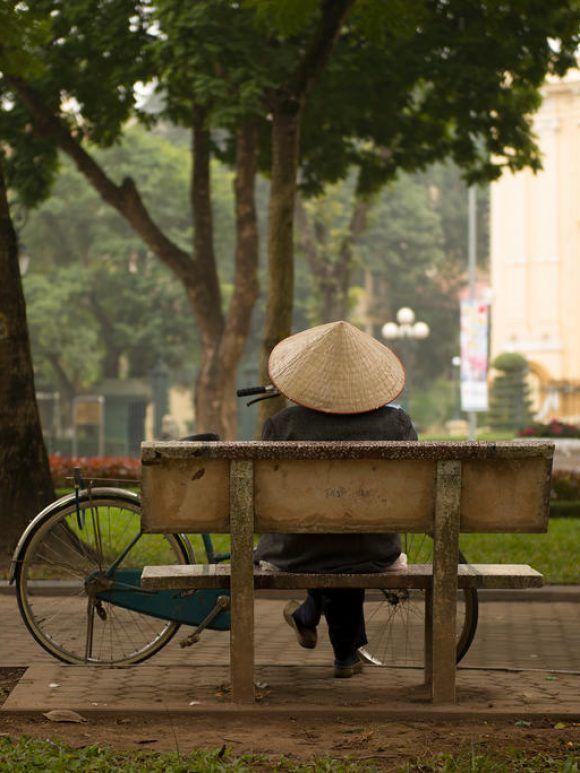 Le Vietnam à l'heure de la mondialisation