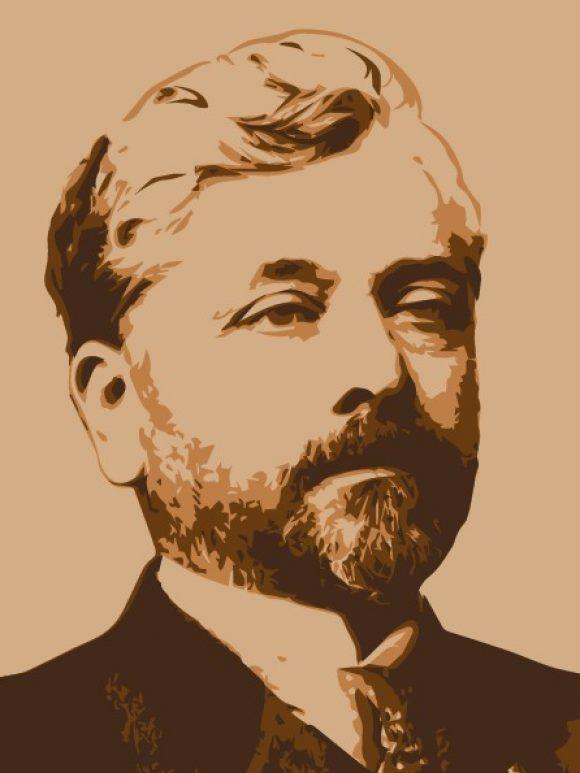 L'héritage de Gustave Eiffel en Amérique du Sud