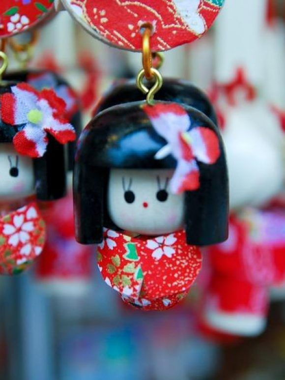 Le Japon, pays des robots vraiment ? Mythes et réalité
