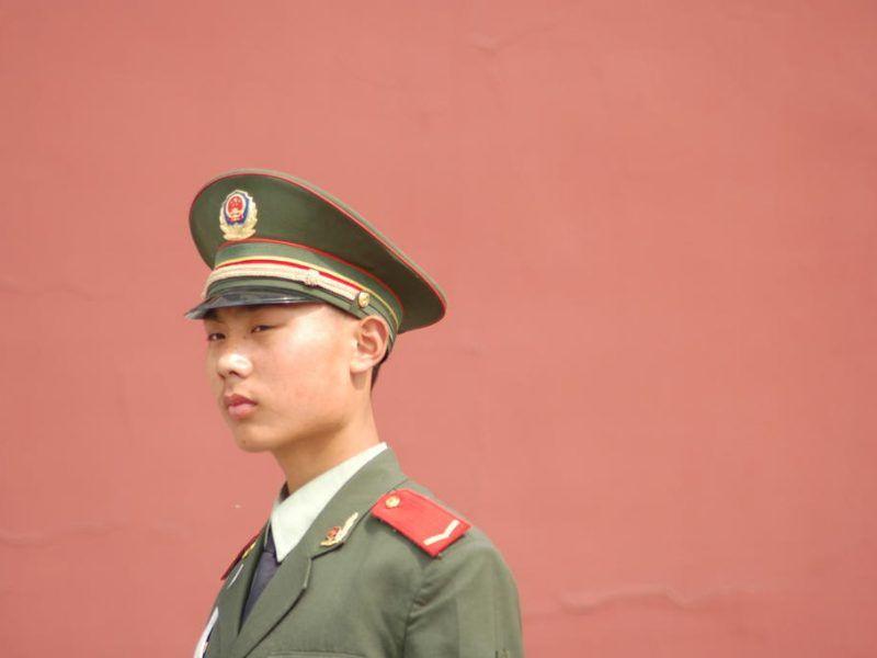 Chine - Russie : faux amis ou vrais alliés ?