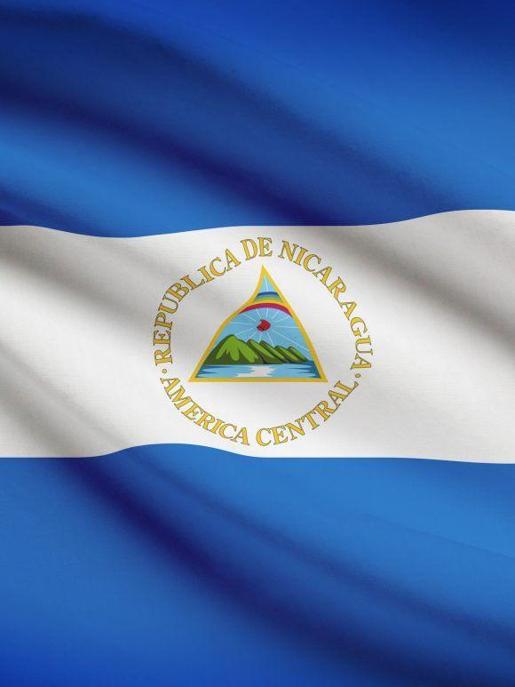Nicaragua, une tragique crise politique