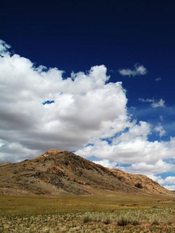 La Mongolie : émergence d'une jeune démocratie